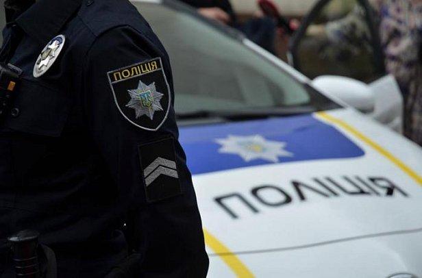 Фото - обвинившую начальство в коррупции Зою Мельник уволили с полиции