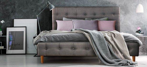 Покупка большой кровати: что нужно знать