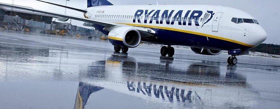 Дешевые авиабилеты — убыток главного аэропорта или заветная мечта украинцев