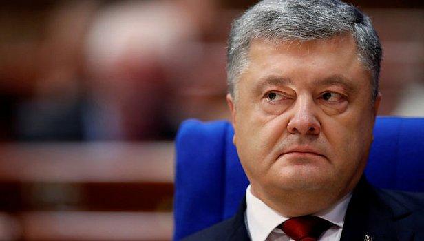 Порошенко озвучил самый большой страх Кремля