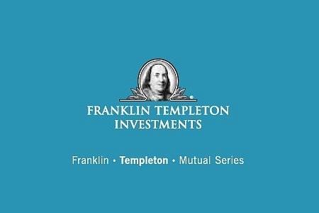 Franklin Templeton потерял $3 млрд на вложениях в украинские облигации