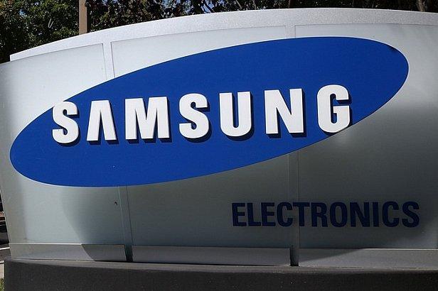 Samsung сохранил лидерство на рынке смартфонов