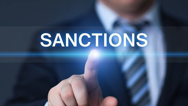 В мировые санкционные списки попали более 160 компаний из Украины: появились подробности