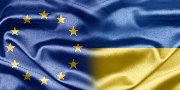Украина может получить безвиз этой весной