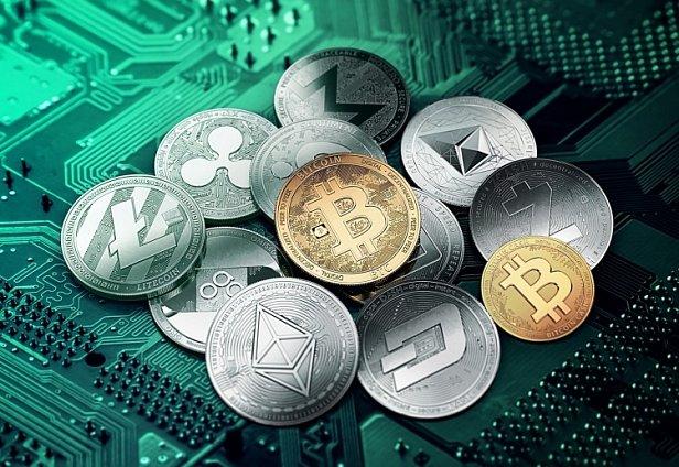 Известный биткоин-инвестор объявил, что рынок окончательно прошел «дно»