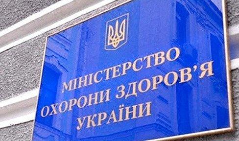 Казус Линчевского: как уничтожить репутацию вырванной фразой