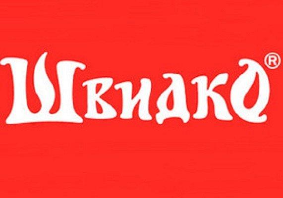 Сеть ресторанов «Швыдко» была продана