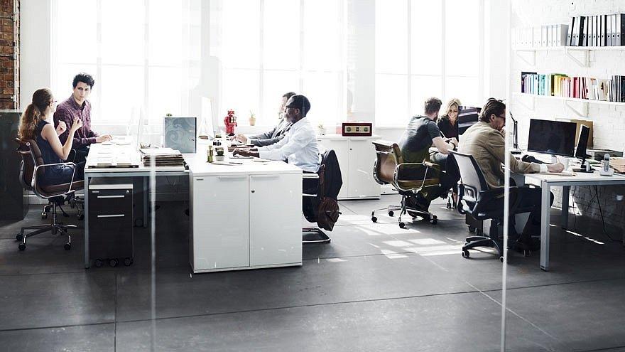 Из 100 лучших компаний мира — 12 украинские. За что в мире любят украинский IT-аутсорсинг?