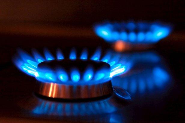 Украина сможет обойтись без российского газа: появились детали