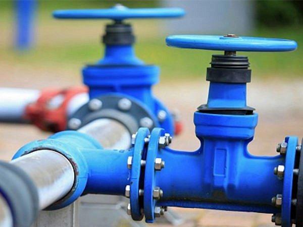 Есть вариант: в Украине назвали условие для возобновления закупок газа у России