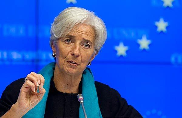 Экстренное заявление МВФ по НАБУ: первые подробности