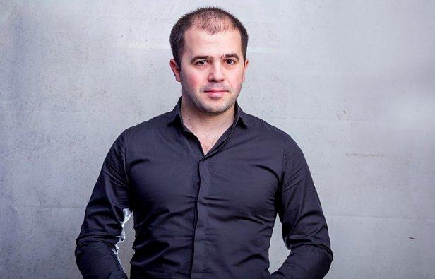 Сергей Корректор - если завтра на вас сольют компромат в интернет, что вы будете делать?