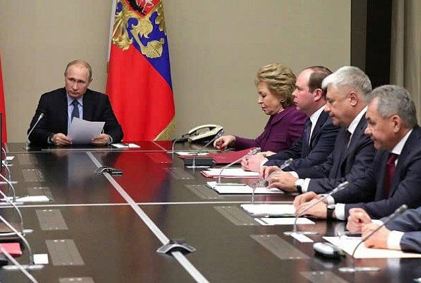 РосСМИ назвали число украинцев, попросивших убежище в России