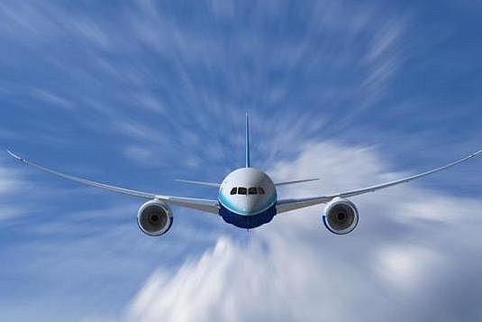 Грузия  застраховала своё воздушное пространство на $500 млн