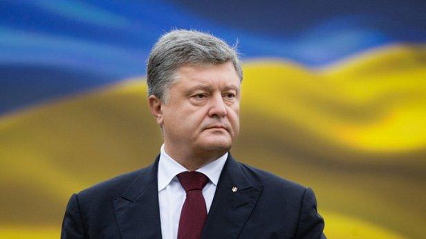 Перезагрузка ЦИК: у Порошенко выдвинули новую идею
