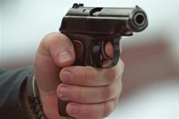 МВД: один человек убит и четверо ранены в результате драки в Ильичевске