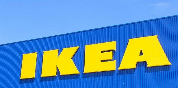 IKEA в Украине: стало известно, когда откроется первый магазин