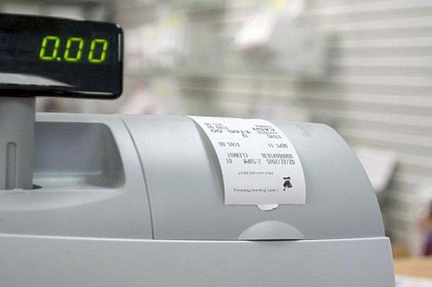 В Украине запустят электронные чеки: что изменится