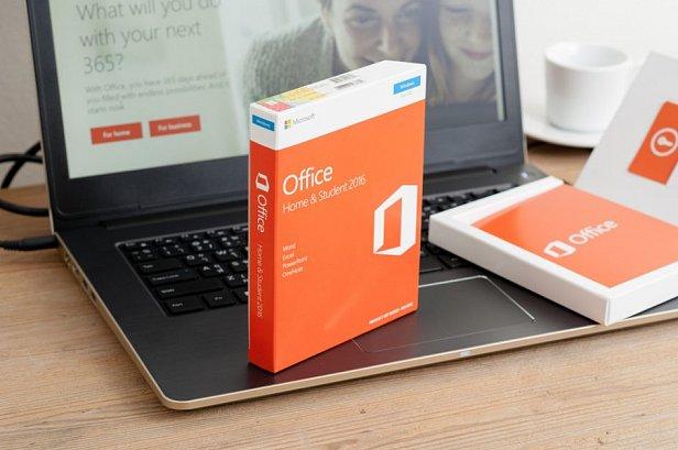 Почему покупка Microsoft Office – это выгодная инвестиция: преимущества лицензионного офисного ПО