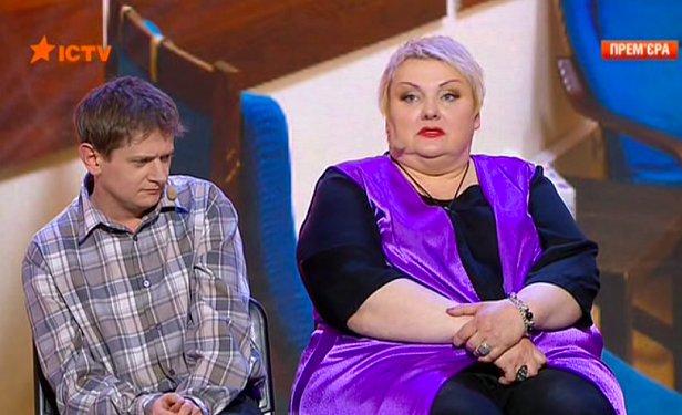 """В ДТП погибла Марина Поплавская из """"Дизель шоу"""""""