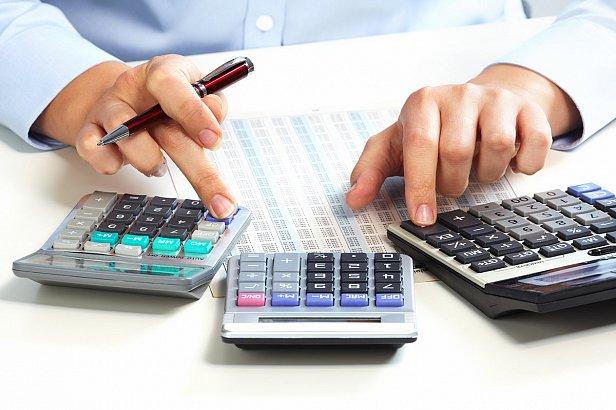 В Украине выросли налоговые льготы: кто и как может ими воспользоваться