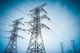 ЕС подтвердил – введение нового энергорынка является условием получения 500 млн евро макрофинансовой помощи