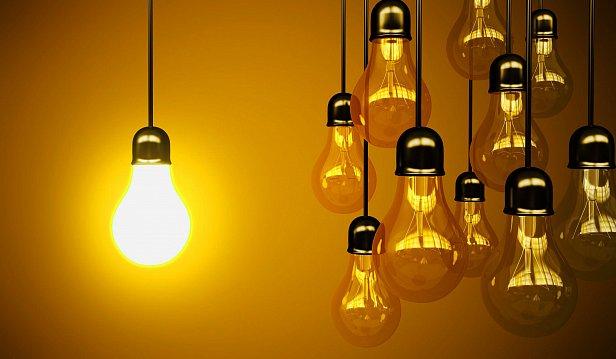 Рынок электроэнергии необходимо запустить с 1 июля текущего года, – вице-президент Еврокомиссии Шефчович