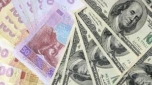 Наличный обмен валют в Киеве 11.06.2015