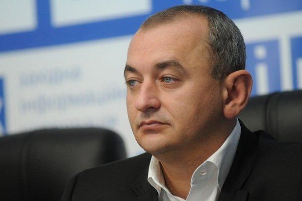 Матиос: суд над российскими ГРУшниками Ерофеевым и Александровым начался