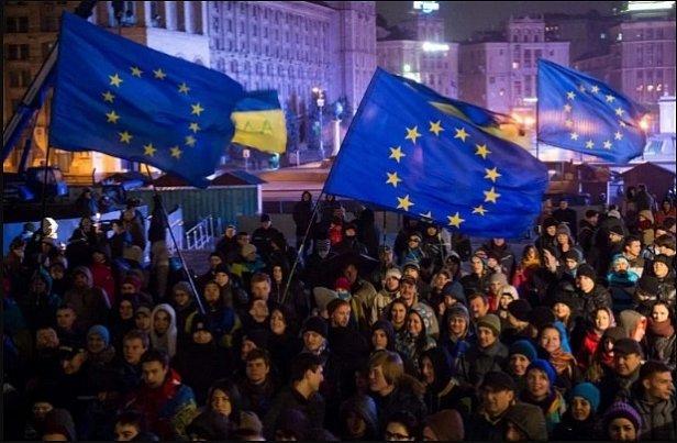 Кабмин готовит для украинцев зарубежное ограничение