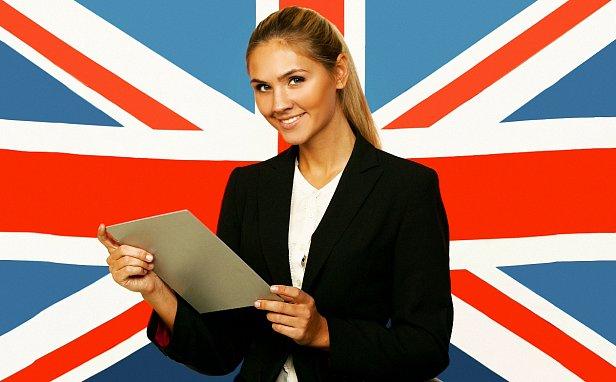Знают ли ваши сотрудники английский?
