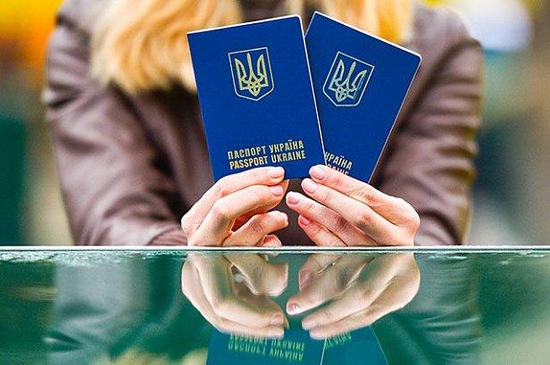 Украина получила безвиз с Катаром
