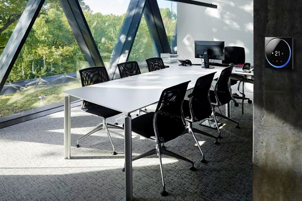 Комфортный климат в офисе: в чем выгода для бизнеса