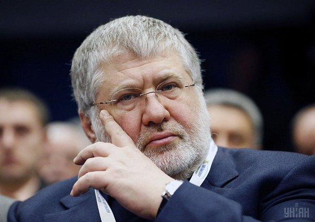 Коломойський торпедує ринок електроенергії, – Юрій Корольчук