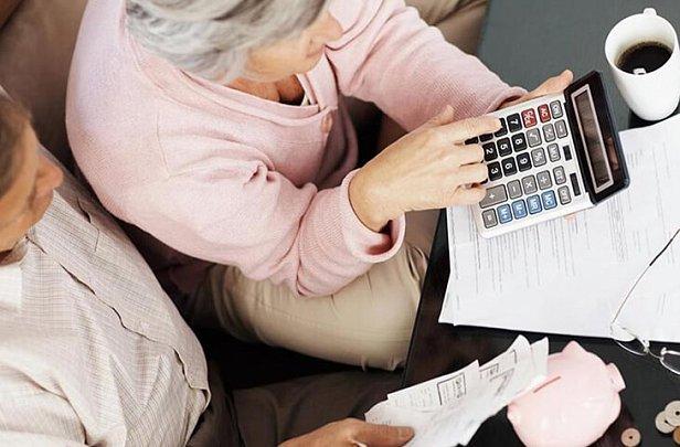 Покупка стажа для пенсии: все, что нужно знать