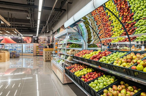 Продукты станут дешевле, украинцы смогут вздохнуть: названы сроки