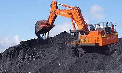 Ключевые экономики мира сокращают потребление угля