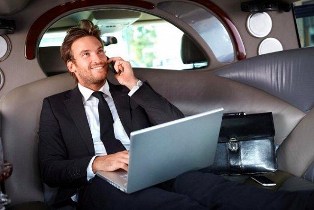 5 девайсов успешного бизнесмена: у вас они все есть?