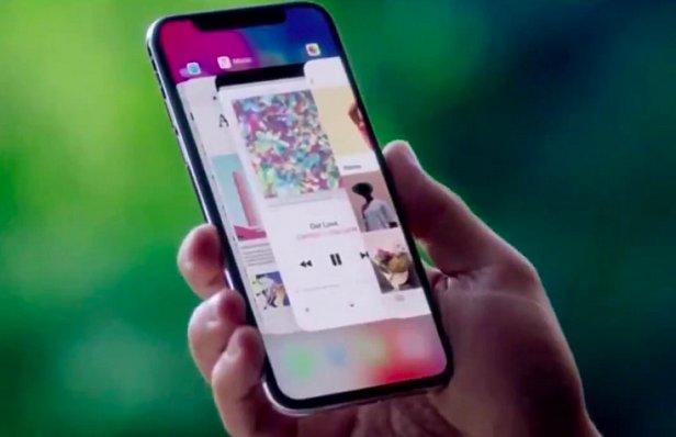 Покинет ли Apple Россию? Насколько перспективен рынок для компании
