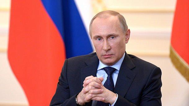 Путинские войска ударили с воздуха: десятки раненых, 19 погибших