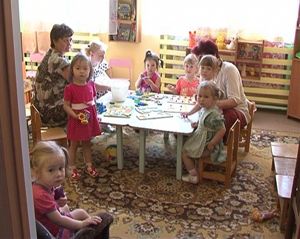 КГГА: тепло в киевских школах и больницах может появиться с 5 октября