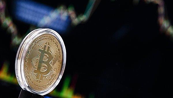 Японская компания начинает выплачивать зарплаты в биткоинах