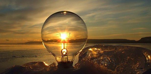 В Украине одни из лучших условий в мире для инвестирования в зеленую энергетику, - Зеленский