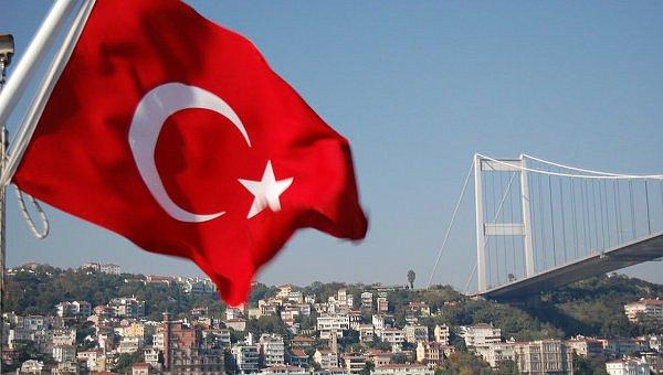 В Турция назначили новых генералов