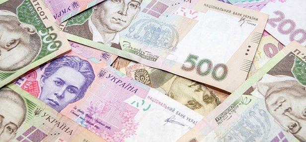 «Корупція на траві», або як УЄФА вплутали у схему розпилу бюджетних коштів