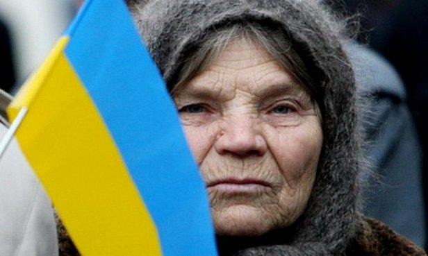 Стало известно, кому в Украине снизят пенсии