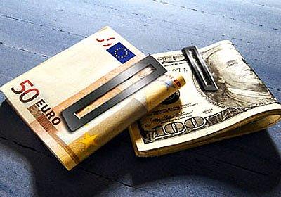 Форекс пара EUR/USD выросла на ожиданиях статистики из США