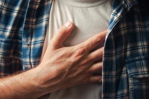 """Что """"убивает"""" здоровое сердце: врач назвала 6 причин"""