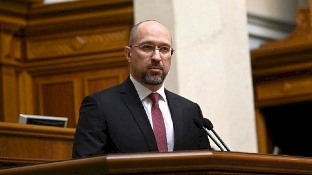 Кабмин раздаст по 560 грн компенсации всем украинцам