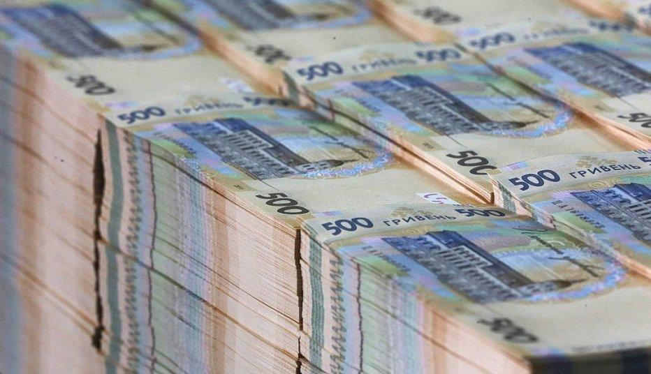 Банковские счета украинцев в опасности, пострадать может каждый